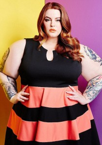 plus-sized-supermodel-tess-holliday-first-photoshoot-milk-modelling-agency-8