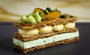 hotel_cafe_royal_-_the_cafe_-_pistachio_and_apricot_mille_feuille