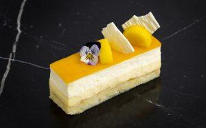 hotel_cafe_royal_-_the_cafe_-_yuzu_yoghurt_gateau
