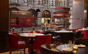 hotel_cafe_royal_-_the_cafe_9