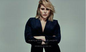 hayley-hasselhoff-5