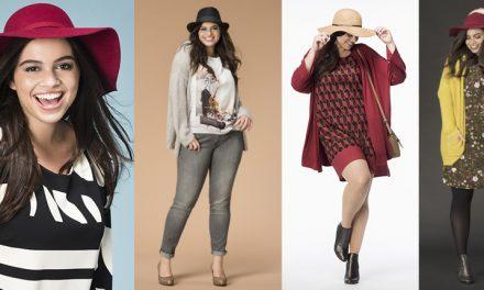 Belloya opent fashionshops