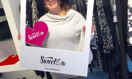 #SweetStreetStyle van Anne
