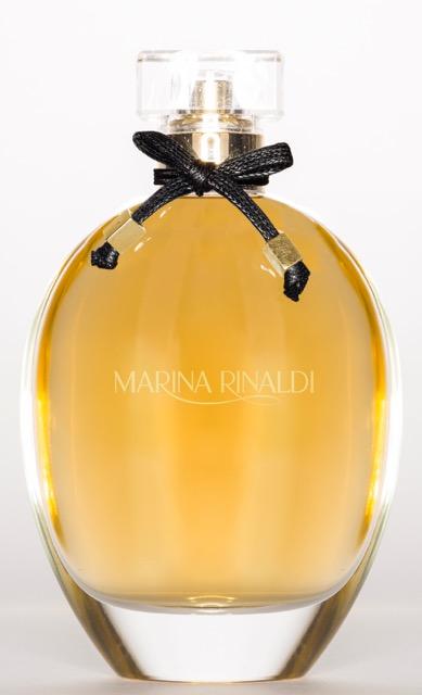 mr_parfume