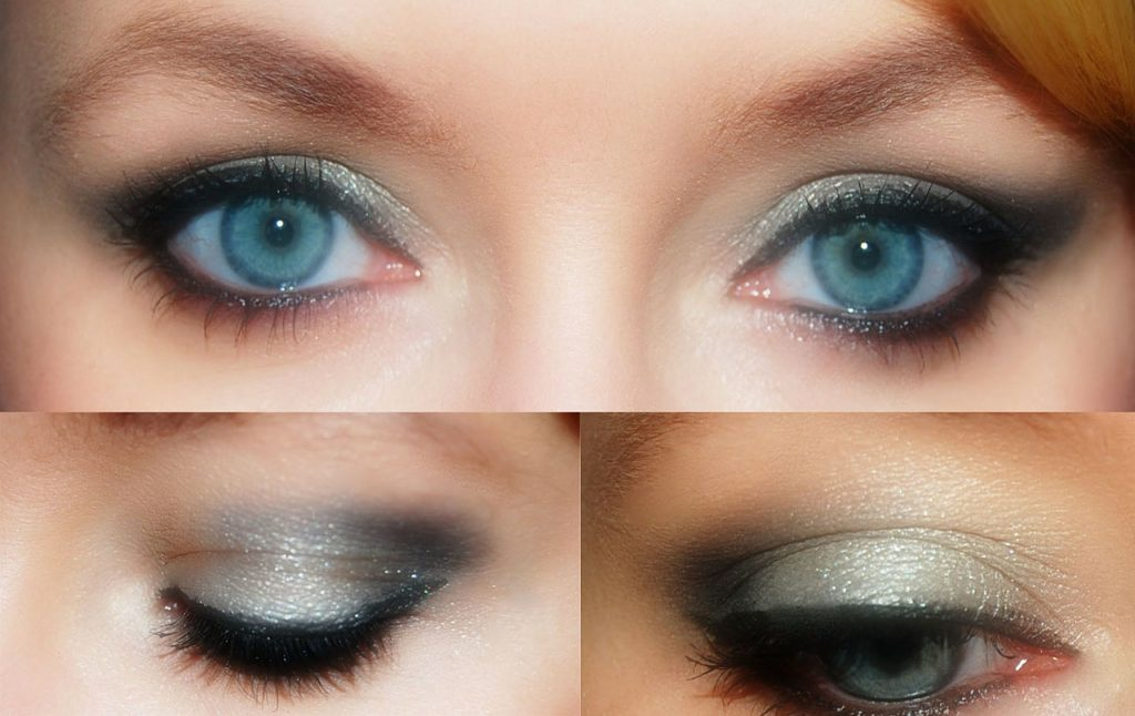 eyes-141925_1280