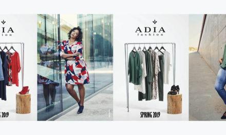 Marcel Elzenaar van het Deense label Adia