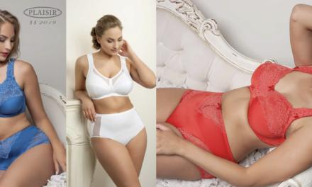 5 bh-tips van lingeriespecialist Aafke
