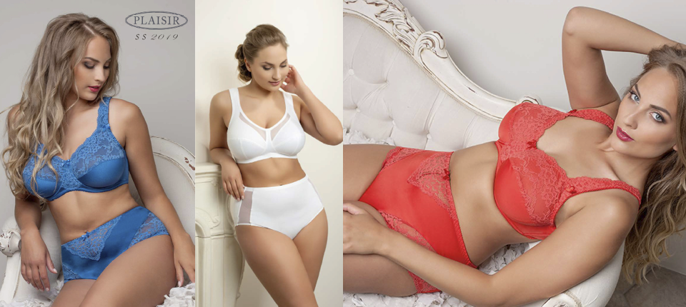 4 bh-tips van lingeriespecialist Aafke
