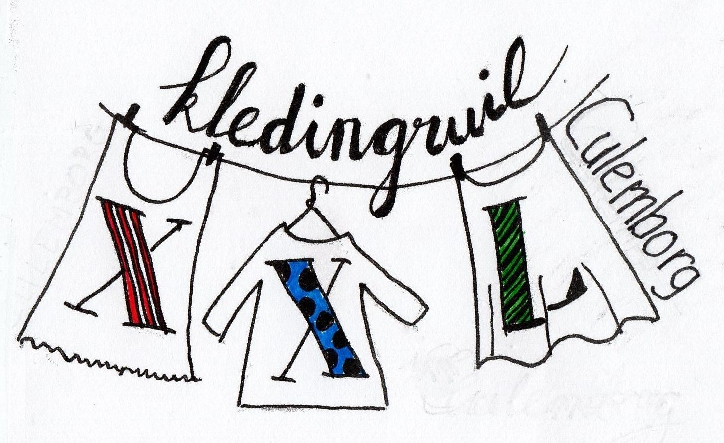 XXL kledingruil in Culemborg